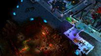 Dungeons: The Dark Lord - Screenshots - Bild 10