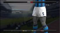 Pro Evolution Soccer 2012 - Screenshots - Bild 34