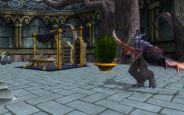 World of WarCraft: Cataclysm Patch 4.3 - Screenshots - Bild 12