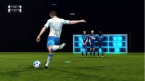 Pro Evolution Soccer 2012 - Screenshots - Bild 39