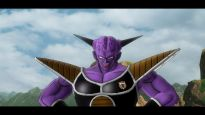 Dragon Ball Z: Ultimate Tenkaichi - Screenshots - Bild 35