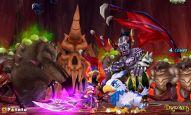 Dragonica Erweiterung: Neuer Mythos - Screenshots - Bild 1
