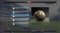 Pro Evolution Soccer 2012 - Screenshots - Bild 31