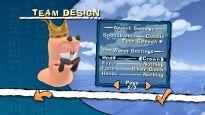 Worms: Ultimate Mayhem - Screenshots - Bild 27