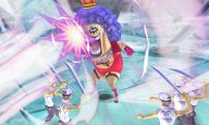 One Piece: Unlimited Cruise SP - Screenshots - Bild 18