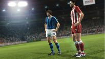 Pro Evolution Soccer 2012 - Screenshots - Bild 36