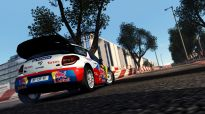 WRC 2: FIA World Rally Championship - Screenshots - Bild 18
