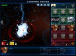Space Force Constellations - Screenshots - Bild 6