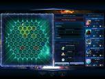 Space Force Constellations - Screenshots - Bild 11