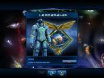 Space Force Constellations - Screenshots - Bild 20