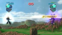 Dragon Ball Z: Ultimate Tenkaichi - Screenshots - Bild 38