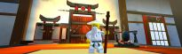 LEGO Universe Ninjago: Masters of Spinjitzu - Screenshots - Bild 2