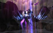 World of WarCraft: Cataclysm Patch 4.3 - Screenshots - Bild 8