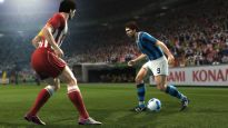 Pro Evolution Soccer 2012 - Screenshots - Bild 20