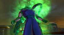 Dragon Ball Z: Ultimate Tenkaichi - Screenshots - Bild 83
