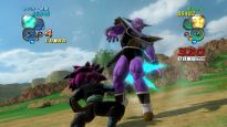 Dragon Ball Z: Ultimate Tenkaichi - Screenshots - Bild 50