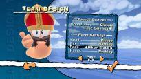 Worms: Ultimate Mayhem - Screenshots - Bild 19
