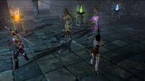 Dungeon Siege III DLC: Treasures of the Sun - Screenshots - Bild 5