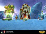 Digimon Masters Online - Screenshots - Bild 9