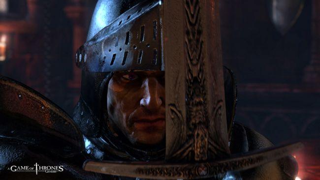 A Game of Thrones: Genesis - Screenshots - Bild 8