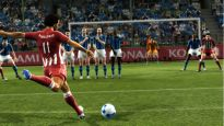 Pro Evolution Soccer 2012 - Screenshots - Bild 37