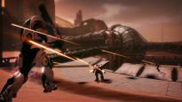 Section 8: Prejudice DLC: Frontier Colonies Map Pack - Screenshots - Bild 2