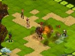Wakfu - Screenshots - Bild 9