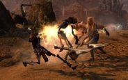 Dungeon Siege III DLC: Treasures of the Sun - Screenshots - Bild 4