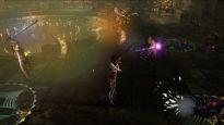 Dungeon Siege III DLC: Treasures of the Sun - Screenshots - Bild 6