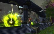 World of WarCraft: Cataclysm Patch 4.3 - Screenshots - Bild 13
