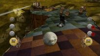 Rock of Ages - Screenshots - Bild 9