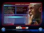 NBA 2K12 - Screenshots - Bild 14