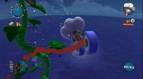 Worms: Ultimate Mayhem - Screenshots - Bild 18