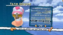 Worms: Ultimate Mayhem - Screenshots - Bild 22
