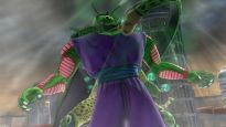 Dragon Ball Z: Ultimate Tenkaichi - Screenshots - Bild 82