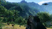 Crysis - Screenshots - Bild 4