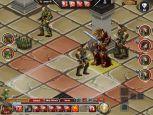 Dungeons & Dragons: Heroes of Neverwinter - Screenshots - Bild 5
