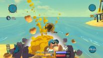 Worms: Ultimate Mayhem - Screenshots - Bild 28