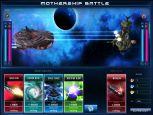 Space Force Constellations - Screenshots - Bild 18
