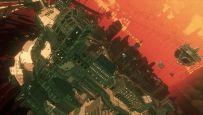 Gravity Rush - Screenshots - Bild 13