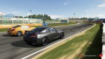 Forza Motorsport 4 - Screenshots - Bild 1