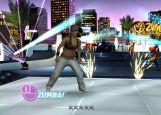 Zumba Fitness 2 - Screenshots - Bild 6