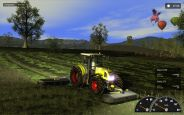 Agrar Simulator 2011: Biogas - Screenshots - Bild 5