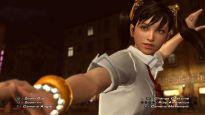 Tekken Hybrid - Screenshots - Bild 17