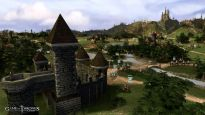 A Game of Thrones: Genesis - Screenshots - Bild 2