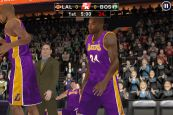 NBA 2K12 - Screenshots - Bild 18