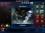 Space Force Constellations - Screenshots - Bild 3