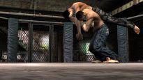 Supremacy MMA - Screenshots - Bild 15