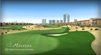 Tiger Woods PGA Tour 12: The Masters - Screenshots - Bild 3