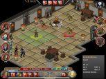 Dungeons & Dragons: Heroes of Neverwinter - Screenshots - Bild 3